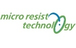 Micro Resist Technology