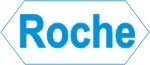 Roche Applied Science