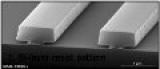 Резисты на основе полидиметилглутаримида PMGI и LOR