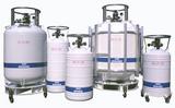 Контейнеры для жидкого гелия (серия RH)