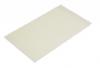 Пленка для 96-луночных ПЦР планшетов, оптически прозрачная, клейкая (аналог Bio-Rad MSB-1001)