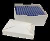 Наконечники до 10 мкл XL, Expell, бесцветные, с фильтром, удлин., стер., в карт.коробке