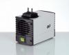 Вакуумный мембранный насос-компрессор KNF N 86 KN.18, 6 л/мин, вакуум до 100 мбар