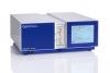 FlowStar2 LB 514 - детектор по радиоактивности