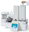 Zoom HT LB 920 - автоматический микропланшетный вошер