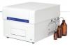 Centro LB 963 - планшетный люминометр