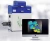 NightShade LB 985 - система визуализации in vivo для растений