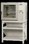 Шейкер-инкубатор Kuhner LT-X, 200 л