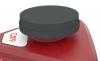 Крепление круглого диска с основанием для вортекса CRV-30XC CAPPRondo