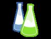 2-Гидроксиэстрадиол, ≥95%