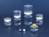 Система для вакуумной фильтрации Filtermax  150 мл, PS, мембранный фильтр из полиэфирсульфона, размер пор 0,22 мкм, 49 см2, стерильная