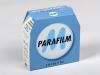 Герметизирующая пленка PARAFILM M, 50 мм / 75 м (2 in. x 250 ft.)