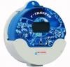 Температурный логгер T Tracker