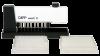 CAPPWash 8-канальный вошер